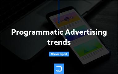 Programmatic Advertising Trends 2020
